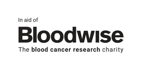 Bloodwise, the blood cancer research charity